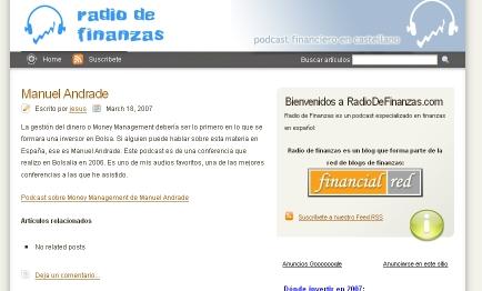 radiocap.jpg