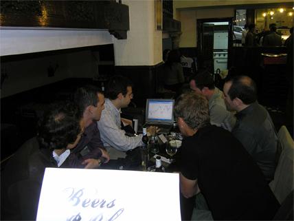 beersblogs1.jpg