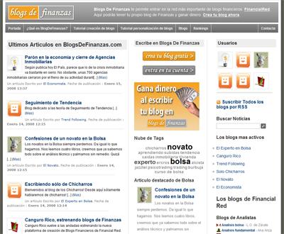 capturablogsdefinanzas.jpg