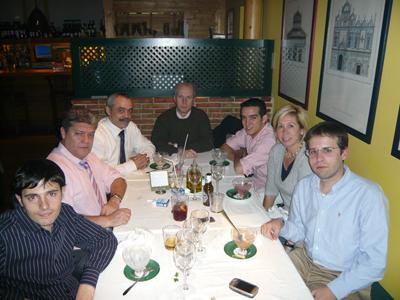 cenafinancialredpeque.jpg