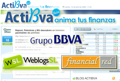 activa-financial-red.jpg