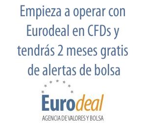 eurodeal300x250
