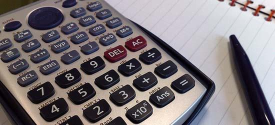 Calcula cuánto obtendrás por un depósito