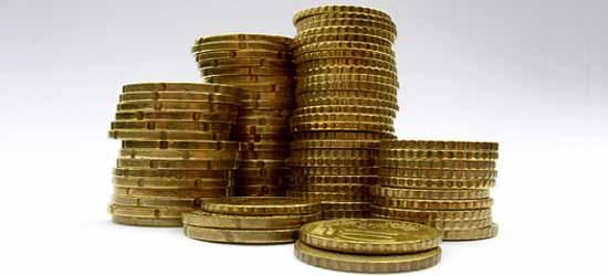 dinero011