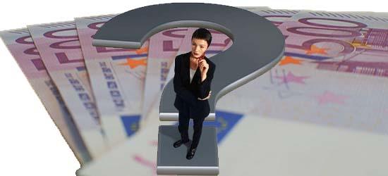 duda-dinero