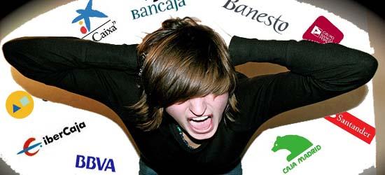 locura-bancos1