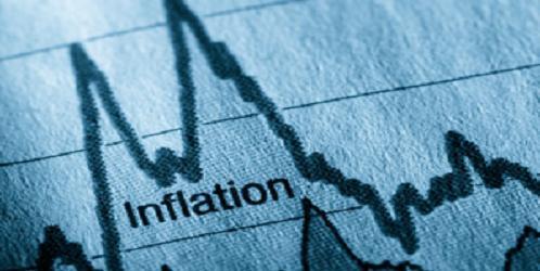 2009033020inflacionDEF