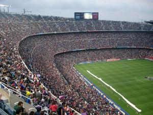 Clubes fútbol más ricos mundo