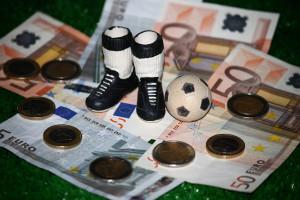 Clubes ricos mundo