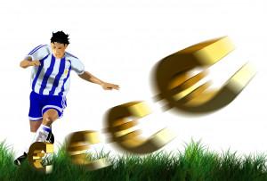 Los clubes fútbol más ricos mundo