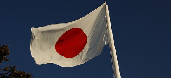 Japón lleva 20 años sumido en la deflación
