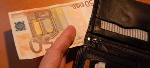 ¿Has perdido tu cartera?