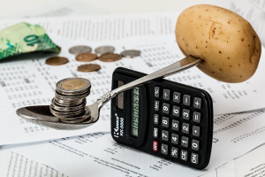 Aplazar el pago del IRPF