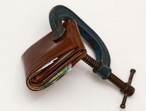 Aplazar pago de IRPF