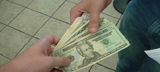 Cu nto tarda en venderse un piso financialred - Cuanto tarda un tasador en tasar un piso ...