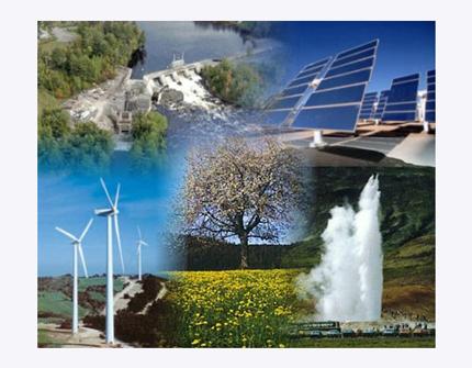 Energías_renovables[1]