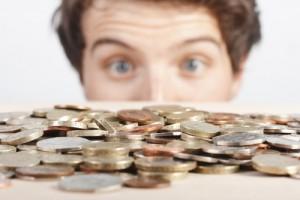 rentabilidad-real-de-los-depositos