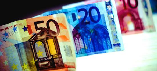 Bancos y cajas que necesitan capital financialred - Pisos de bancos y cajas ...