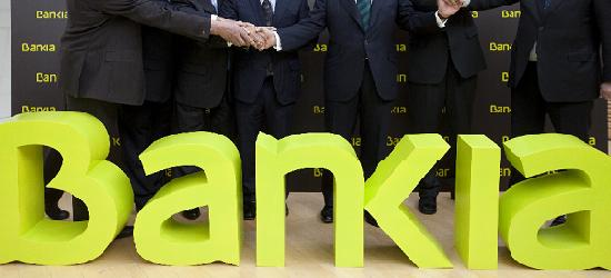 bankialink la nueva oficina virtual de bankia financialred