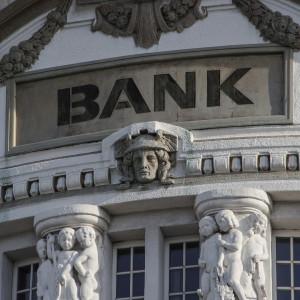 Cuáles son los gastos de constitución de una hipoteca y quién los paga