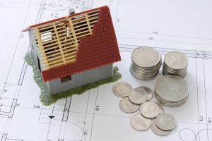 Gastos de constitución de una hipoteca y quién los paga