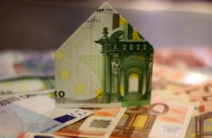 Los gastos de constitución de una hipoteca y quién los paga