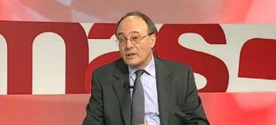 Luis Linde Banco de España