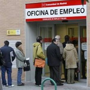Nueva ley anti fraude de la seguridad social financialred for Oficinas de la seguridad social en valencia
