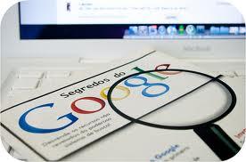 Conquistar a Google se ha convertido en el único objetivo de las webs