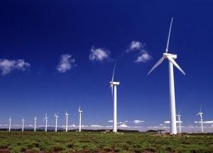 renovablesenerg-300×215