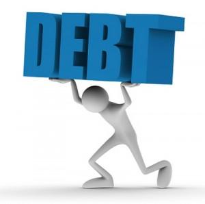 senior-debt1-300×298