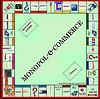 monopoliyecommerce