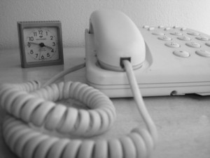 telefono desesperación
