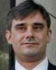 Juan Moreno Yagüe, abogado del 15M