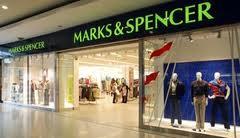 mark&Spencer