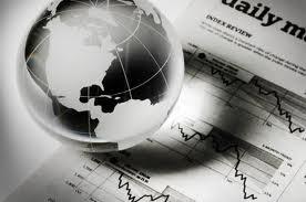 mundo e inversiones