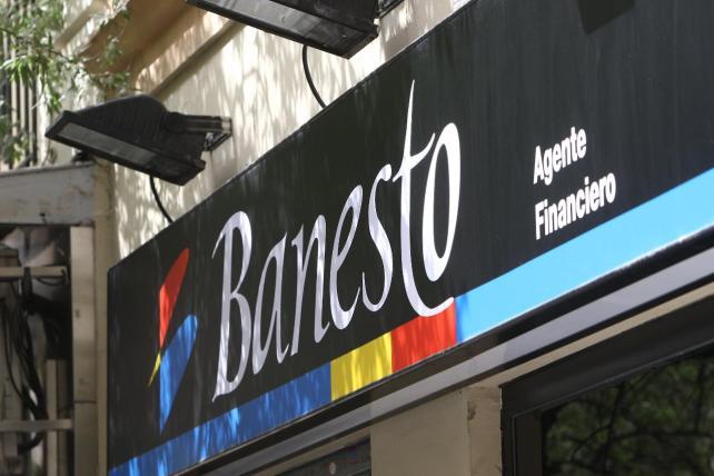 banco banesto