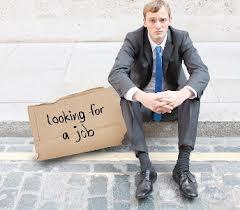 busco un trabajo