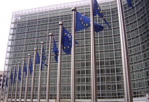 La Clausula de Garantía de empleo juvenil en el ámbito europeo