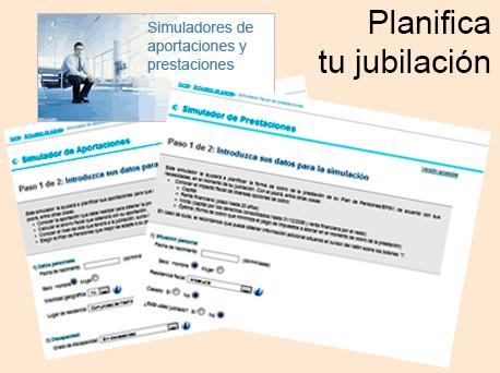 Simuladorde planes de pensiones
