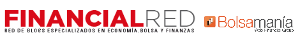 Logo FinancialRed