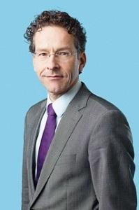 presidente-eurogrupo