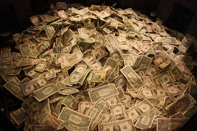 mas-dinero1