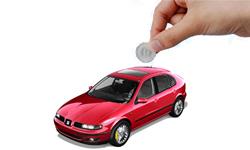 ahorrar en el seguro del coche