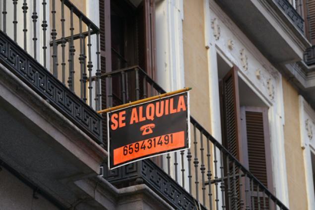 En qu consiste la nueva ley del alquiler financialred for Pisos para alquilar