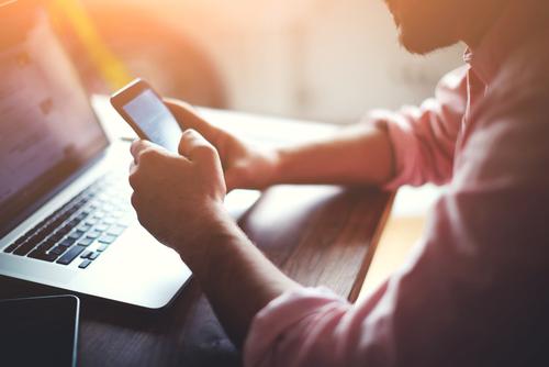 Mejores ofertas integradas de movil internet y television