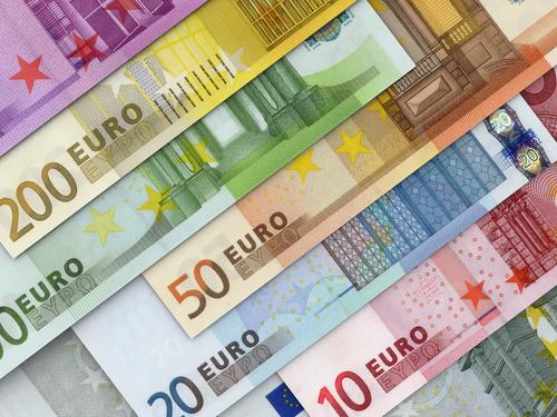ahorro-depositos-frente-a-fondos-garantizados