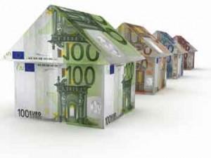Claves de la reforma sobre el alquiler