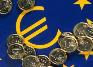 Bonos ligados a la inflación: todo lo que necesitas saber