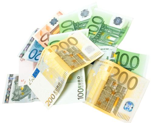 Consolidar deudas y préstamos
